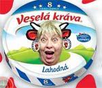 6gxk40d3l - vtipný obrázok - Kalerab.sk