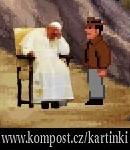 6ich5ig - vtipný obrázok - Kalerab.sk