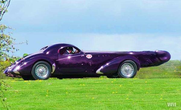 macho_bugatti_cock_car_6kb5a1i.jpg