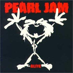 Pearl_Jam