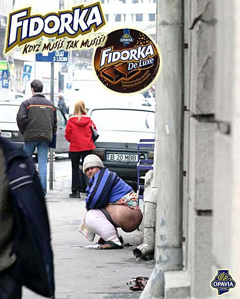 011 - vtipný obrázok - Kalerab.sk
