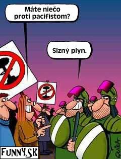 0497 - vtipný obrázok - Kalerab.sk