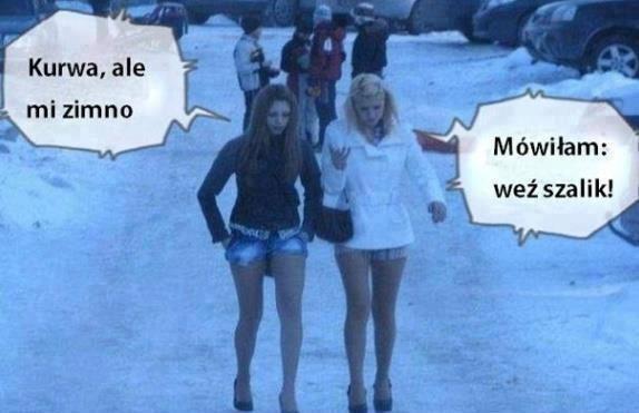 09c0c10cd6e747dd79c84cf0ce7885fe - vtipný obrázok - Kalerab.sk