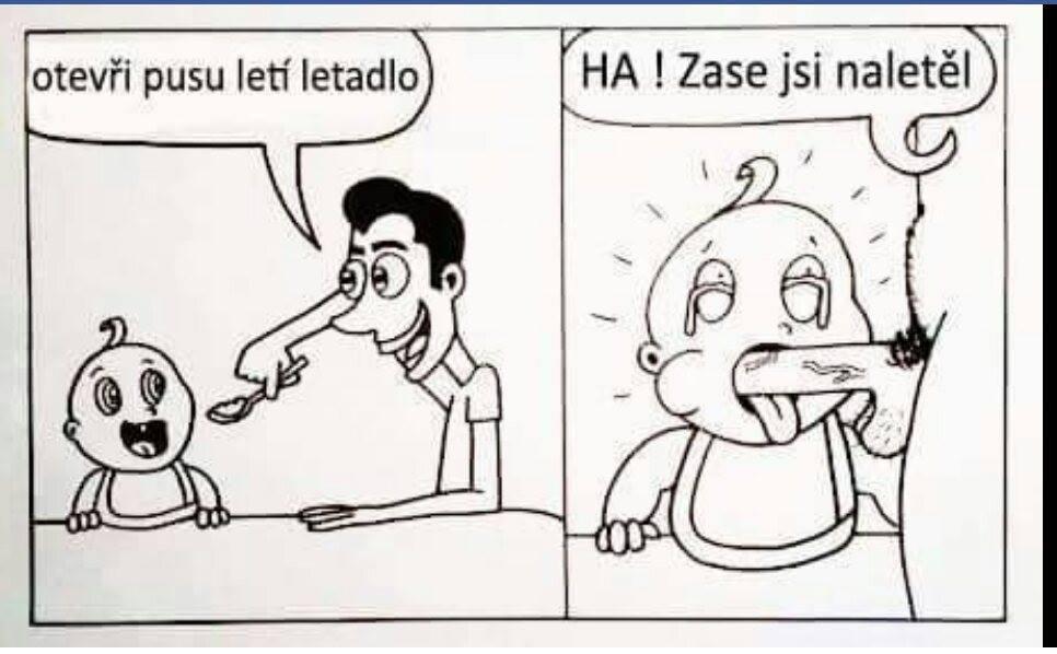 11703571 1476209139364680 2633303805798849097 o - vtipný obrázok - Kalerab.sk