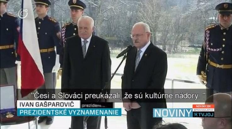 12 - vtipný obrázok - Kalerab.sk