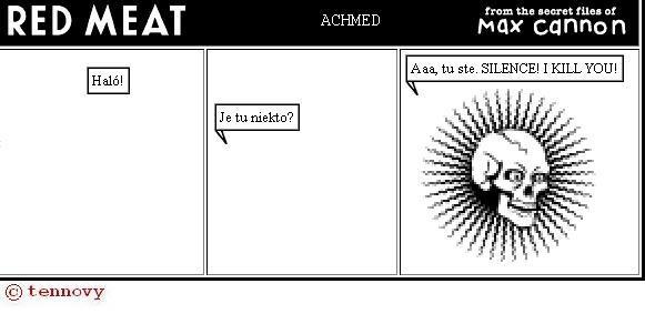 1 - vtipný obrázok - Kalerab.sk