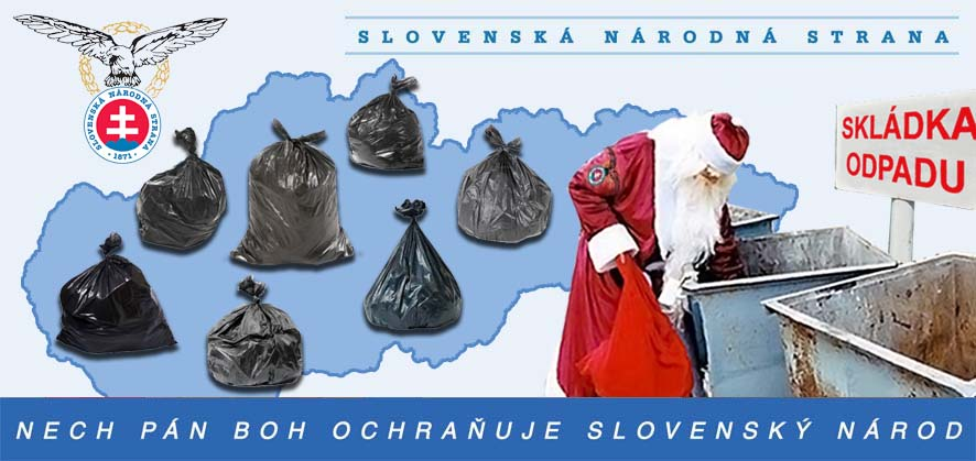 1 - vtipn� obr�zok - Kalerab.sk