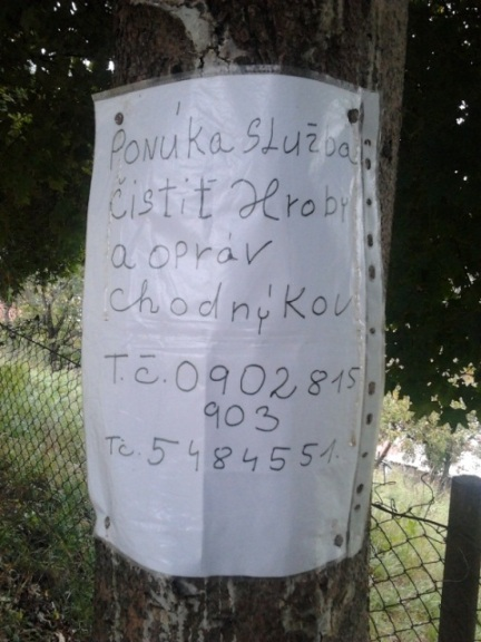 2012 09 29 14.45.34 - vtipný obrázok - Kalerab.sk