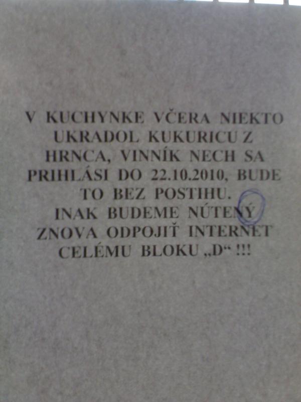 211020101450 - vtipný obrázok - Kalerab.sk