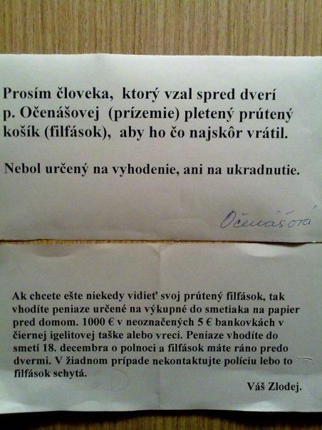 22447 1360371534440 1386109666 30997127 3342791 n - vtipný obrázok - Kalerab.sk