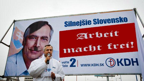 2272622 - vtipn� obr�zok - Kalerab.sk
