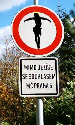 26 foto - vtipný obrázok - Kalerab.sk