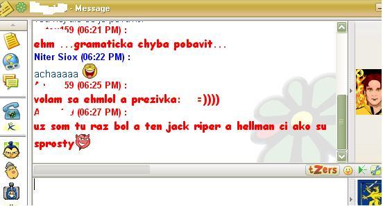 2 - vtipný obrázok - Kalerab.sk