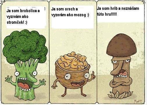 39059 1390784733019 1334133469 31052466 7138994 n - vtipný obrázok - Kalerab.sk