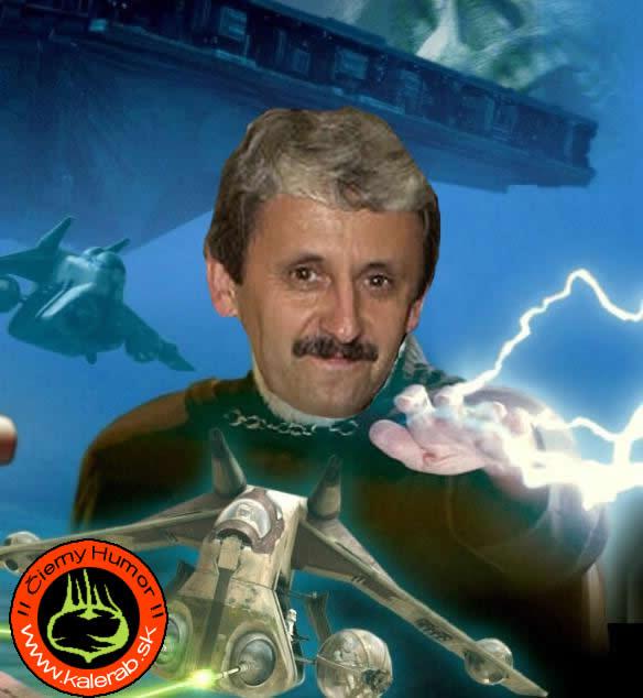 3 - vtipný obrázok - Kalerab.sk