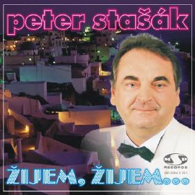 4215 a m stasak2 - vtipný obrázok - Kalerab.sk