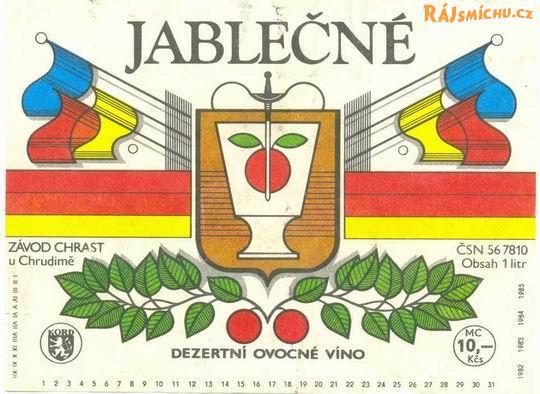 452 vino za super cenu - vtipný obrázok - Kalerab.sk