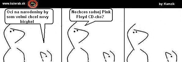 46 - vtipný obrázok - Kalerab.sk