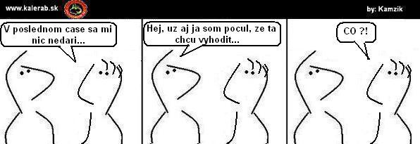 62 - vtipný obrázok - Kalerab.sk