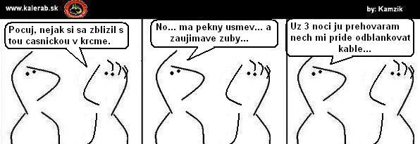 66 - vtipný obrázok - Kalerab.sk