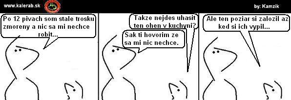 69 - vtipný obrázok - Kalerab.sk