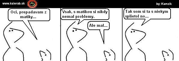 71 - vtipný obrázok - Kalerab.sk