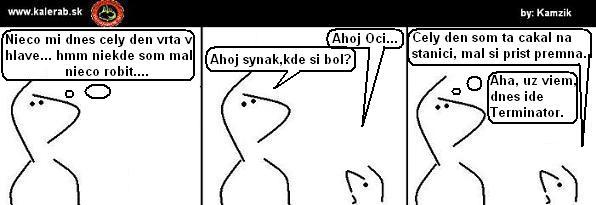 72 - vtipný obrázok - Kalerab.sk