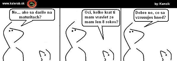 74 - vtipný obrázok - Kalerab.sk