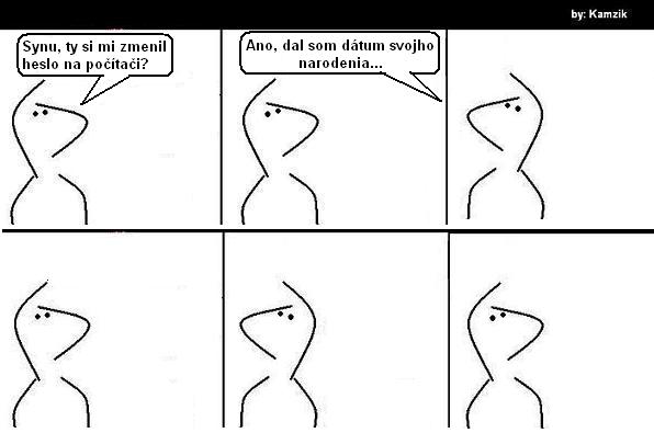 97 - vtipný obrázok - Kalerab.sk