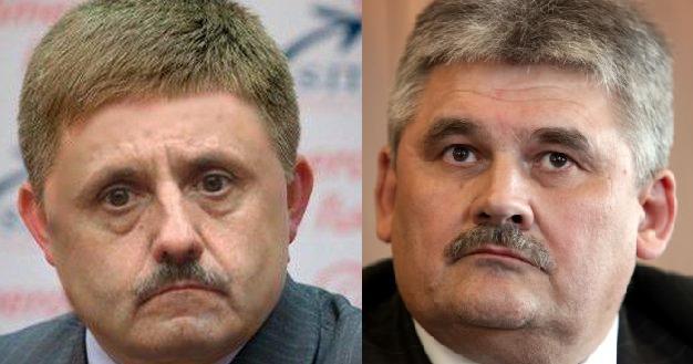 a - vtipný obrázok - Kalerab.sk