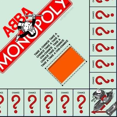 ad7abbamonopoly 1  - vtipný obrázok - Kalerab.sk