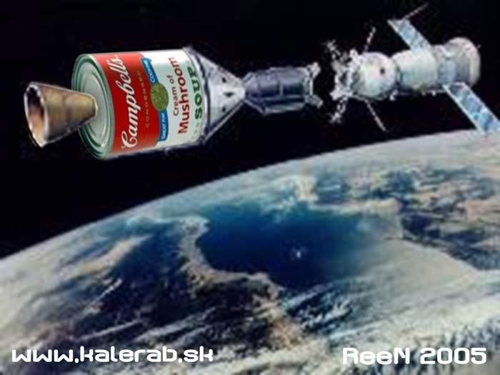 apolloa 001 - vtipný obrázok - Kalerab.sk