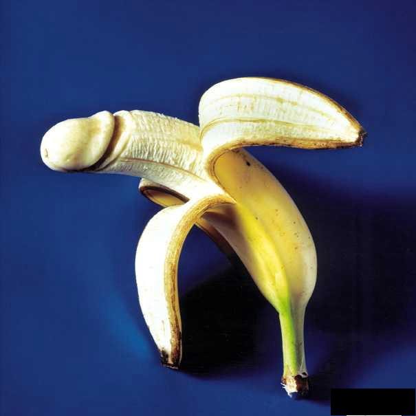 banan2 - vtipný obrázok - Kalerab.sk
