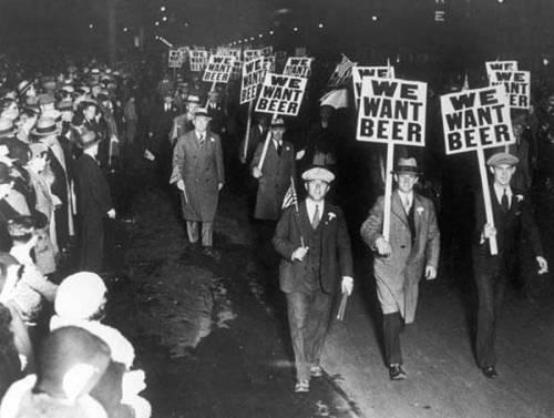 beer - vtipný obrázok - Kalerab.sk