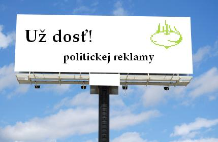 bez n zvu - vtipn� obr�zok - Kalerab.sk