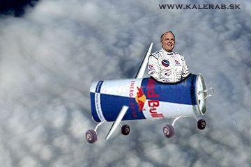 bicvfg7 - vtipný obrázok - Kalerab.sk