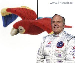 bicvfi3 - vtipný obrázok - Kalerab.sk