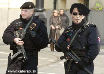 bicz8qt - vtipný obrázok - Kalerab.sk