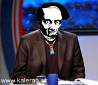 bid1dpc - vtipný obrázok - Kalerab.sk