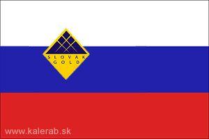 bid1ezu - vtipný obrázok - Kalerab.sk