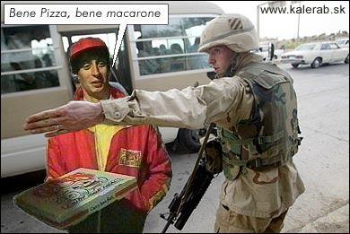 bid2qhp - vtipný obrázok - Kalerab.sk