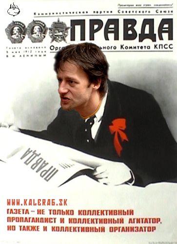 bidg4uf - vtipný obrázok - Kalerab.sk