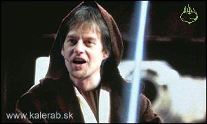 bidg4yk - vtipný obrázok - Kalerab.sk