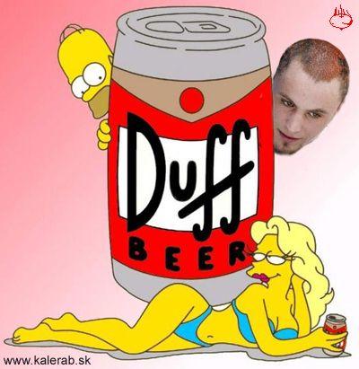 bidnfrf - vtipný obrázok - Kalerab.sk