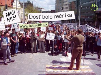 bie12y4 - vtipný obrázok - Kalerab.sk