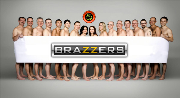 brazzers2 - vtipn� obr�zok - Kalerab.sk