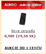 cerpadlo - vtipný obrázok - Kalerab.sk