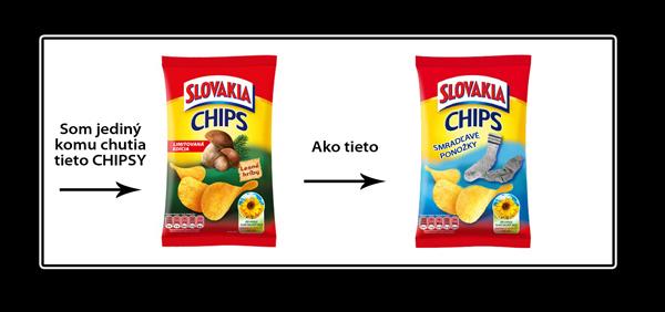 chipsy2 - vtipný obrázok - Kalerab.sk