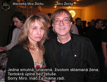 cid4qrm - vtipný obrázok - Kalerab.sk