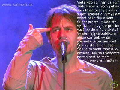 cidgirm - vtipný obrázok - Kalerab.sk